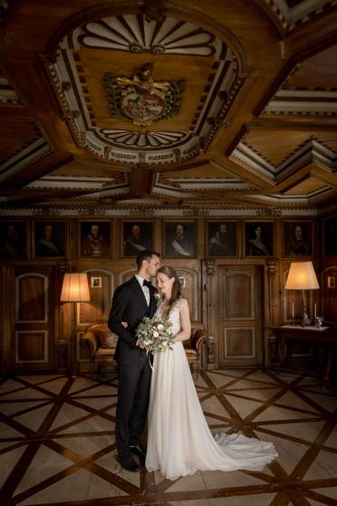 Hochzeit Christina & Markus-505 web.jpg