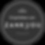 badge_black_de.png