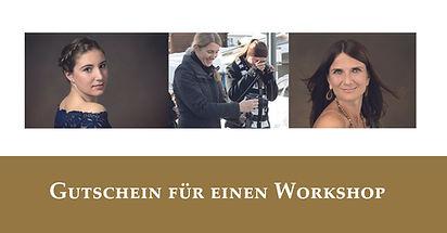 Gutschein Workshop vorne.jpg