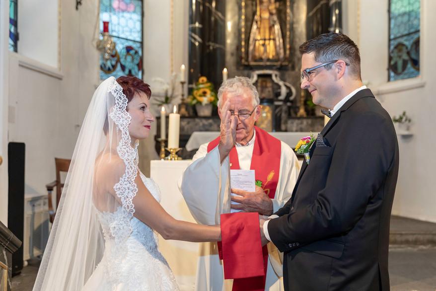 Luzern Hochzeit 3.jpg