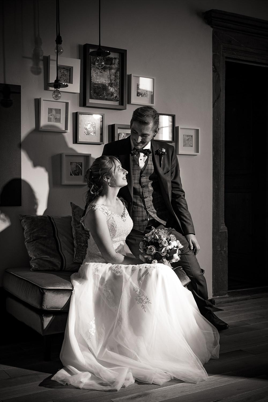 Schloss Rietberg Hochzeitsfotos