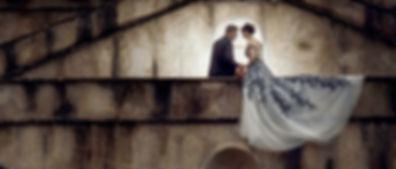 Hochzeitsfotografie Graubünden