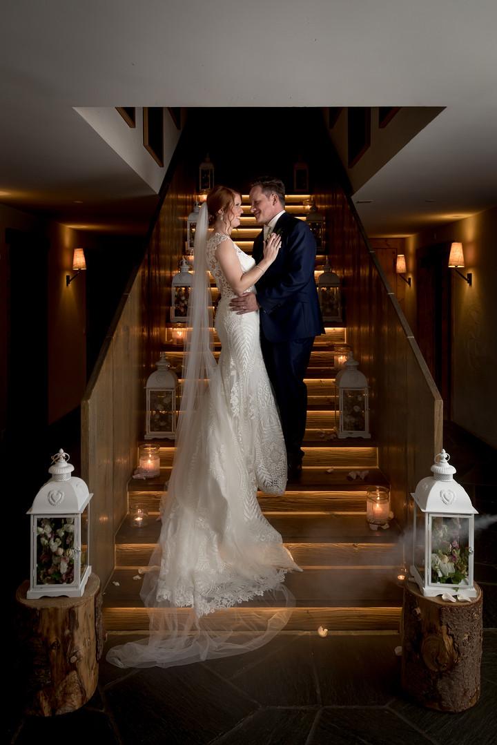 Hochzeitsfotos Graubünden