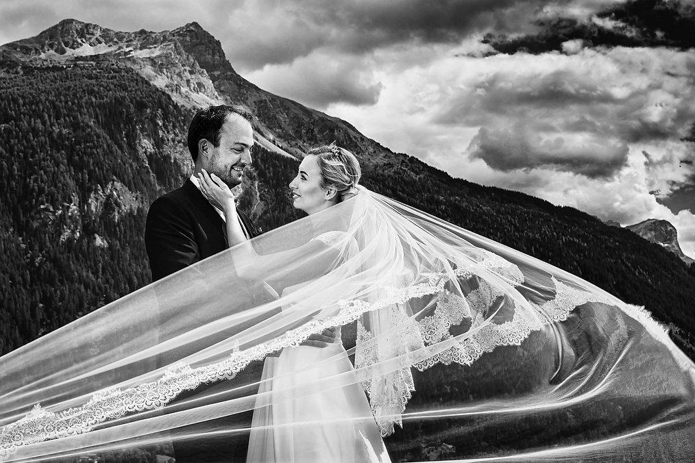 Hochzeit Startfoto.jpg