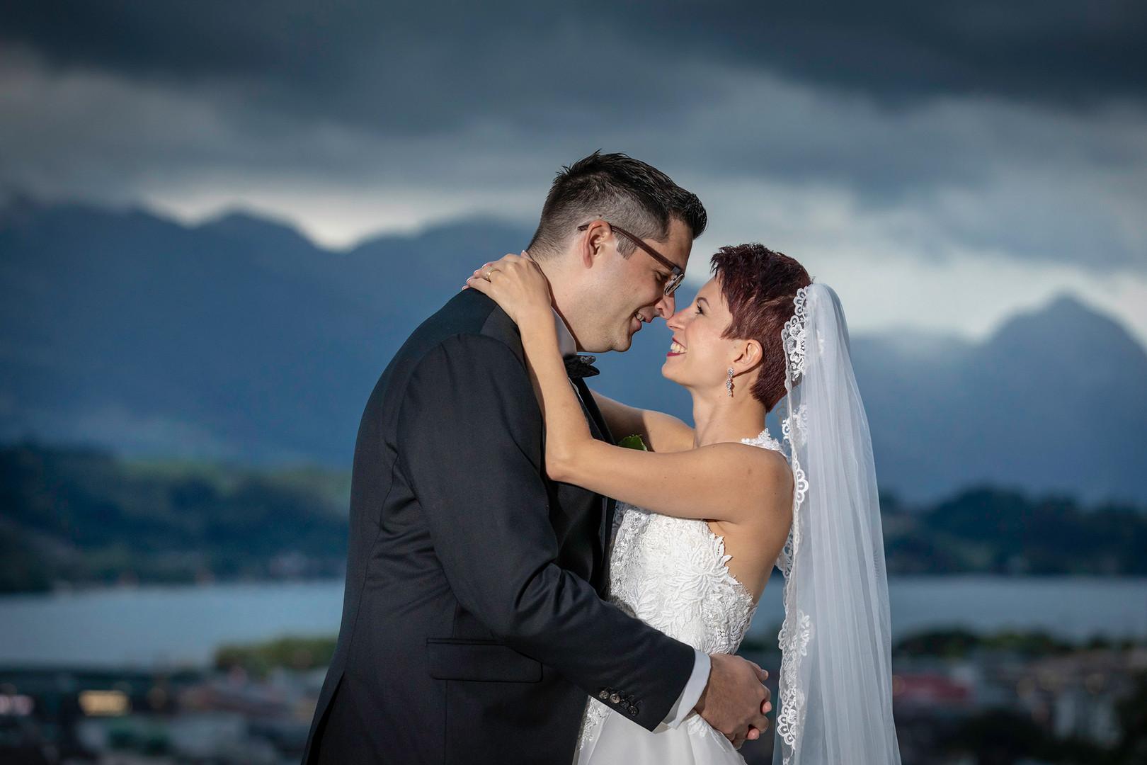 Luzern Hochzeit 6.jpg