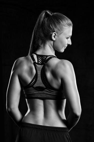 Fitness Fotos 1.jpg