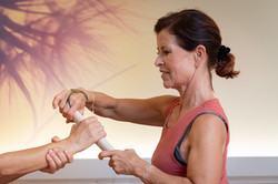 Medical Yoga-72