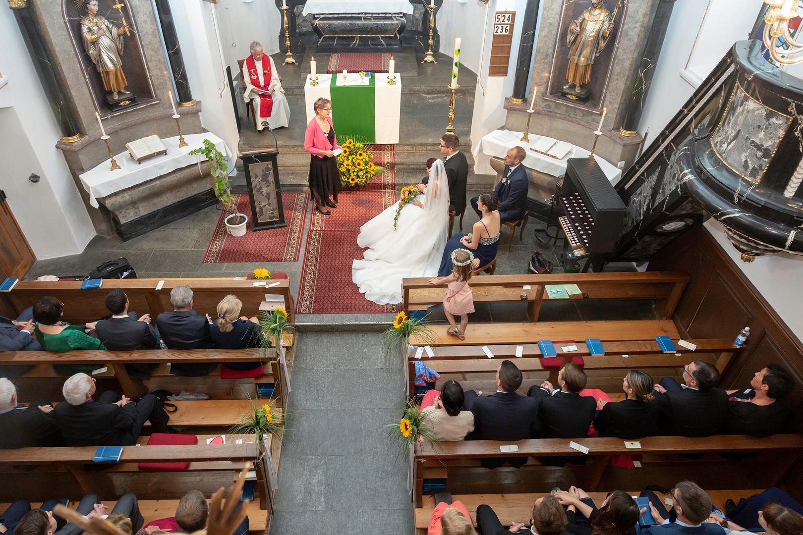 Luzern Hochzeit 2.jpg