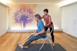 Medical Yoga-80
