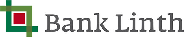 BL-Logo-300dpi.jpg