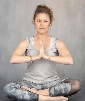 Tanja Fitness-3.JPG.jpg