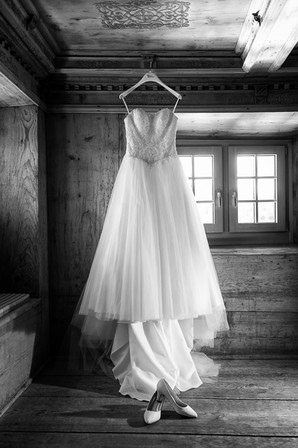Brautkleid 2.jpg