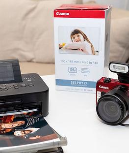 Photobooth Mini-4.jpg