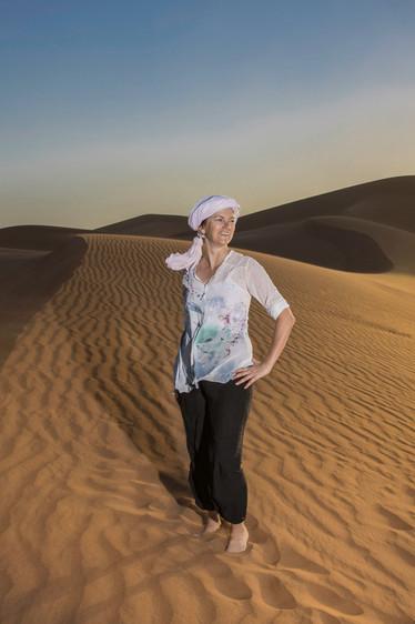 Wüste_02.jpg