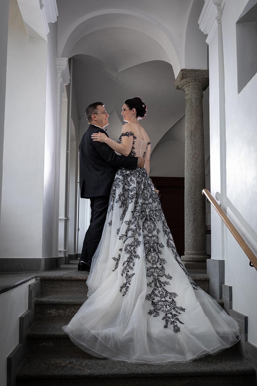 Sils im Domleschg Hochzeitsfotograf
