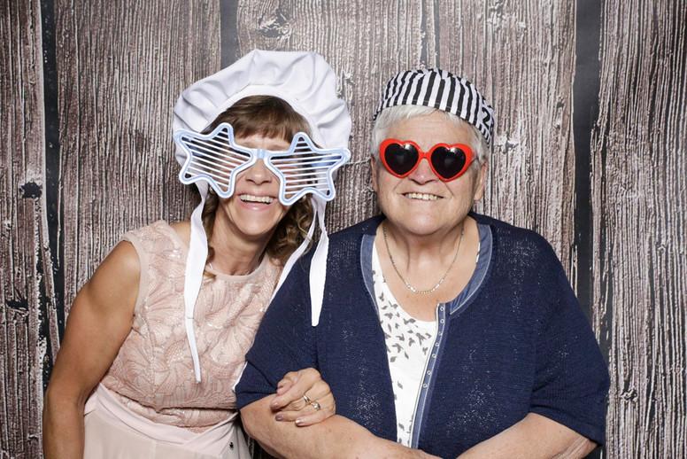 Photobooth Janine & Rene-9.jpg