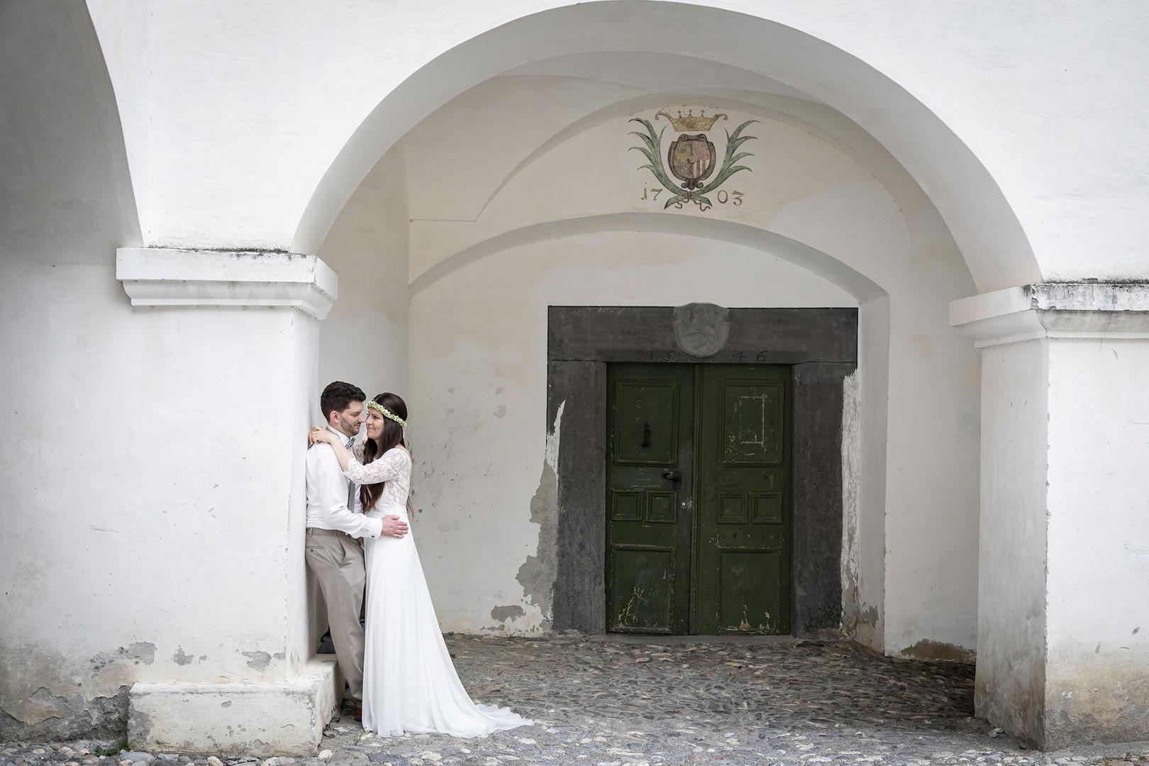 Haldenstein Hochzeit 3.jpg