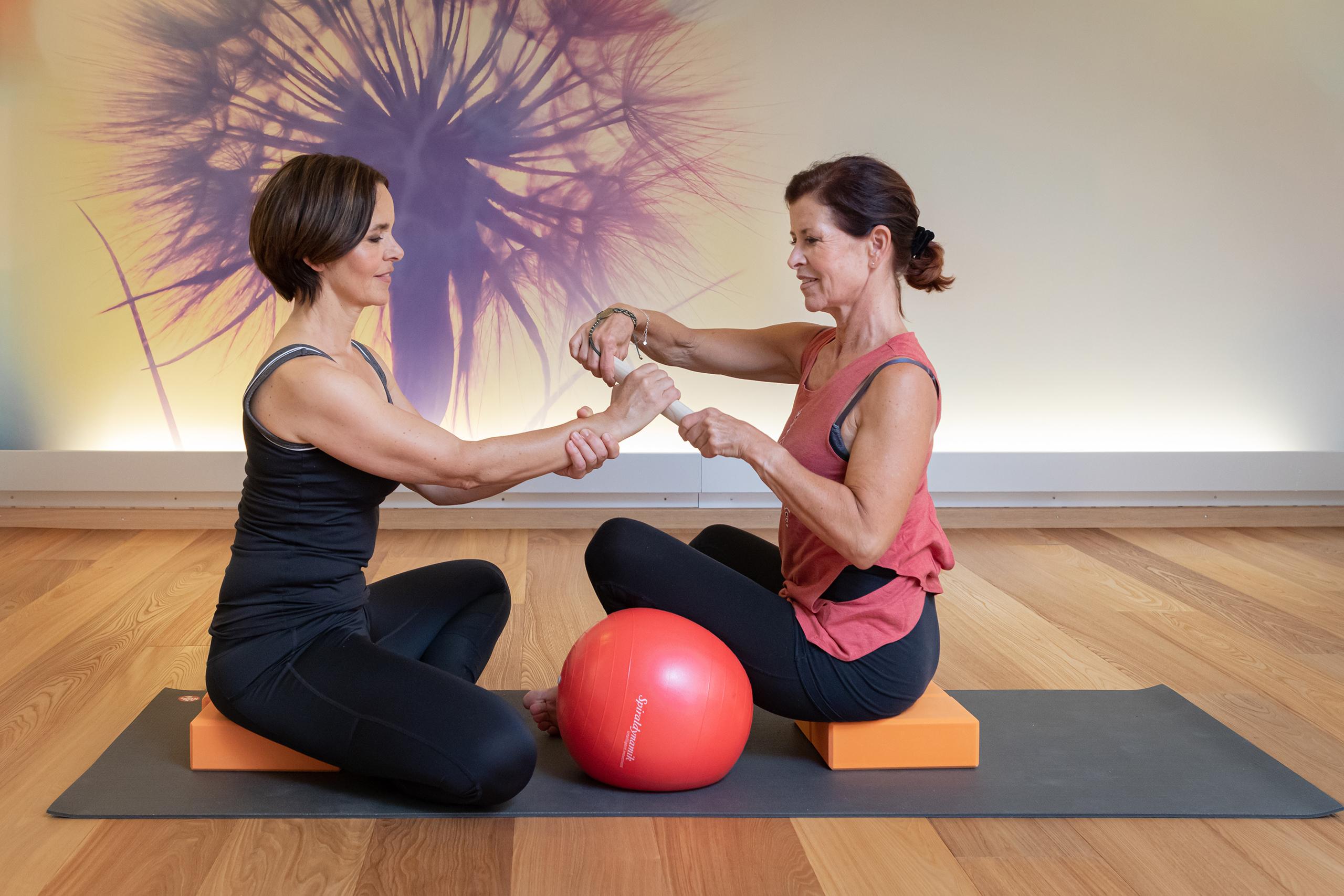 Medical Yoga-71