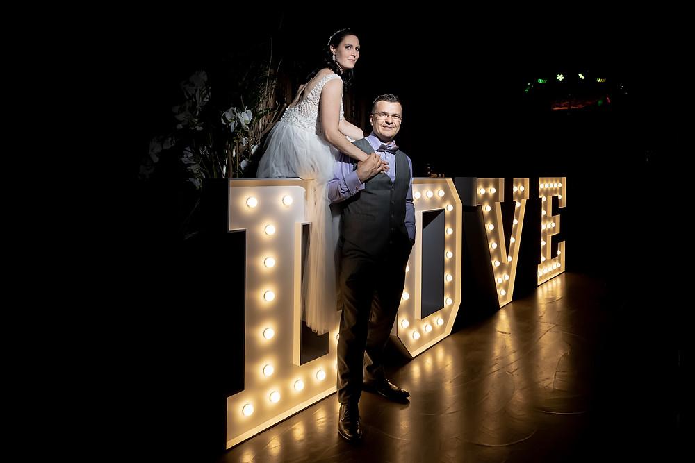 Brautpaarfotos Hochzeitsfotografie Rapperswil
