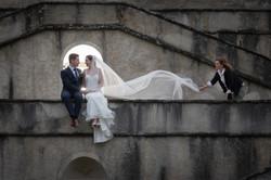 Hochzeitsplanerin Angelika Bernard
