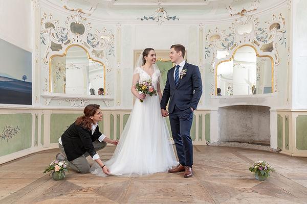 Angelika Hochzeitsplanung-1.jpg