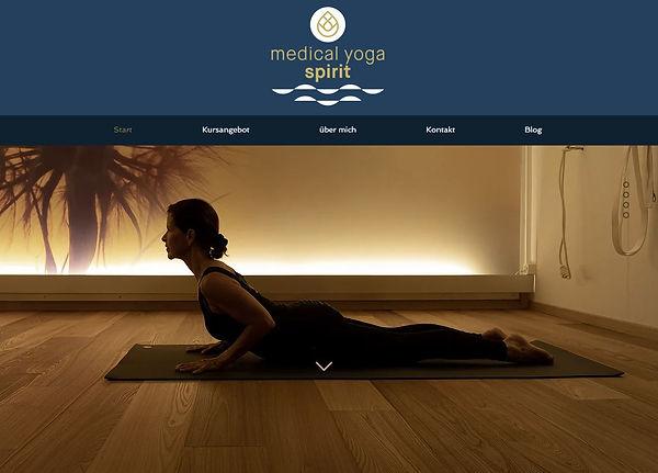 Medical Yoga Spirit.JPG