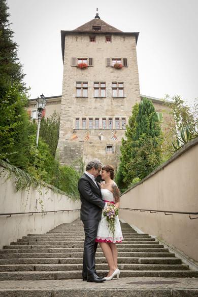Hochzeit Chur Altstadt.jpg