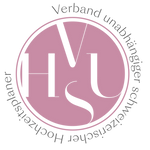VUSH_Emblem_RGB_farbig.png