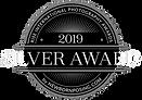 Silber Award.png