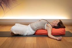 Yoga Monika-26