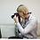 Thumbnail: Video Onlinekurs Praktische Anleitung der Fotografiegrundlagen
