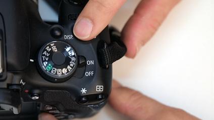 Video Onlinekurs Grundlagen Fotografie