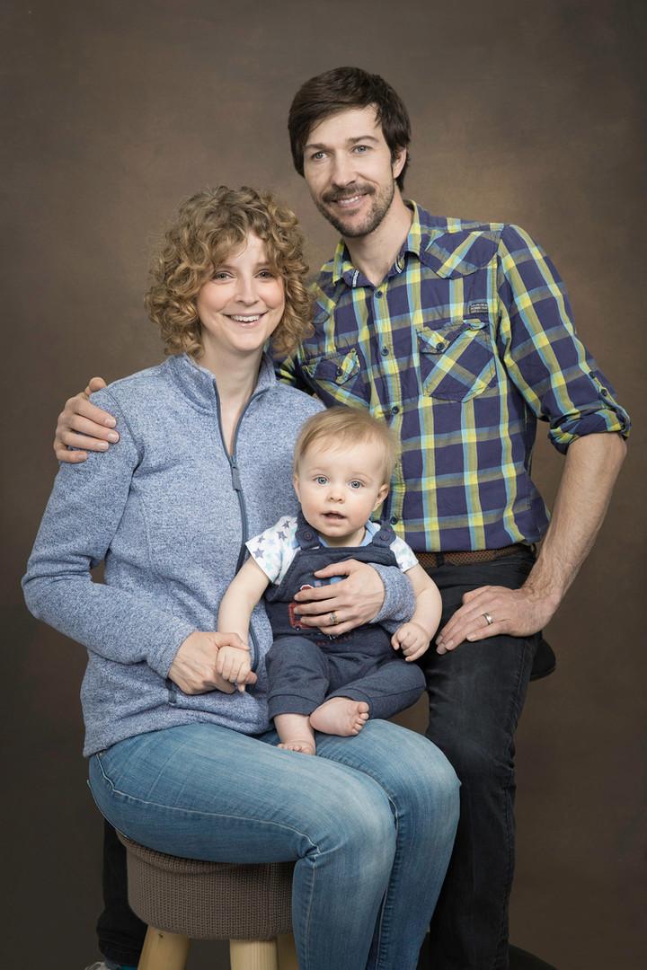 Joe, Simon & Aussi-2.jpg