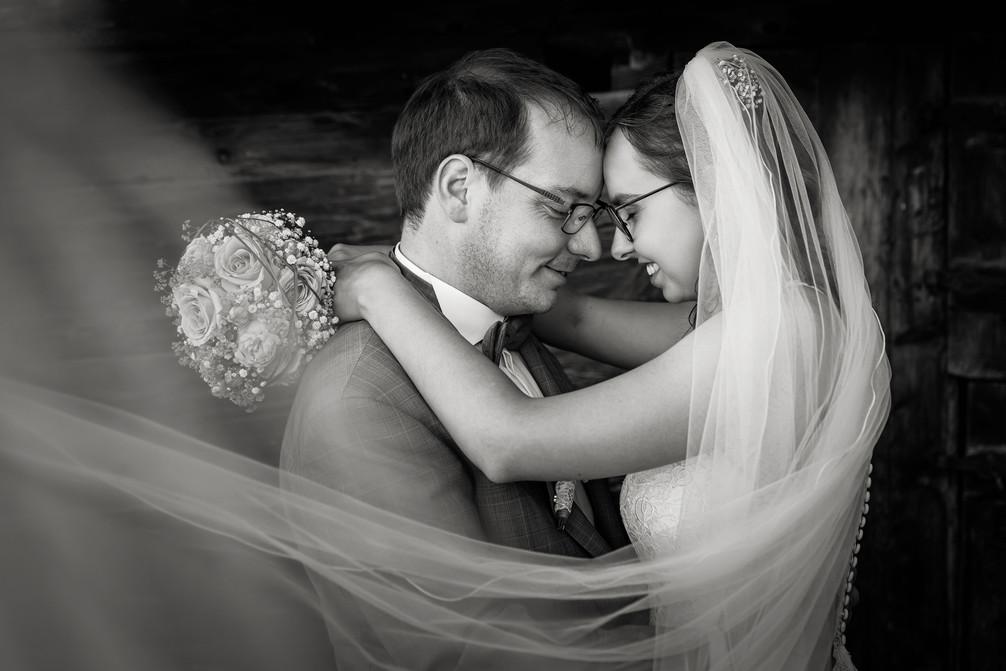 Hochzeit Frena & Ricardo-539.jpg