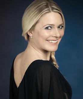 Nicole-10.jpg
