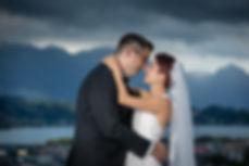 Hochzeit Selina & Matthias 579.jpg