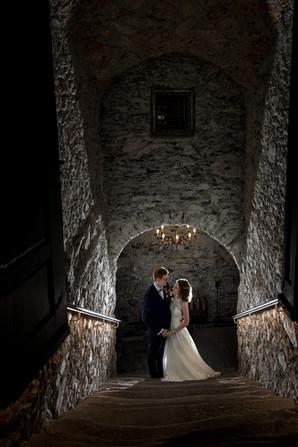 Hochzeit Maienfeld