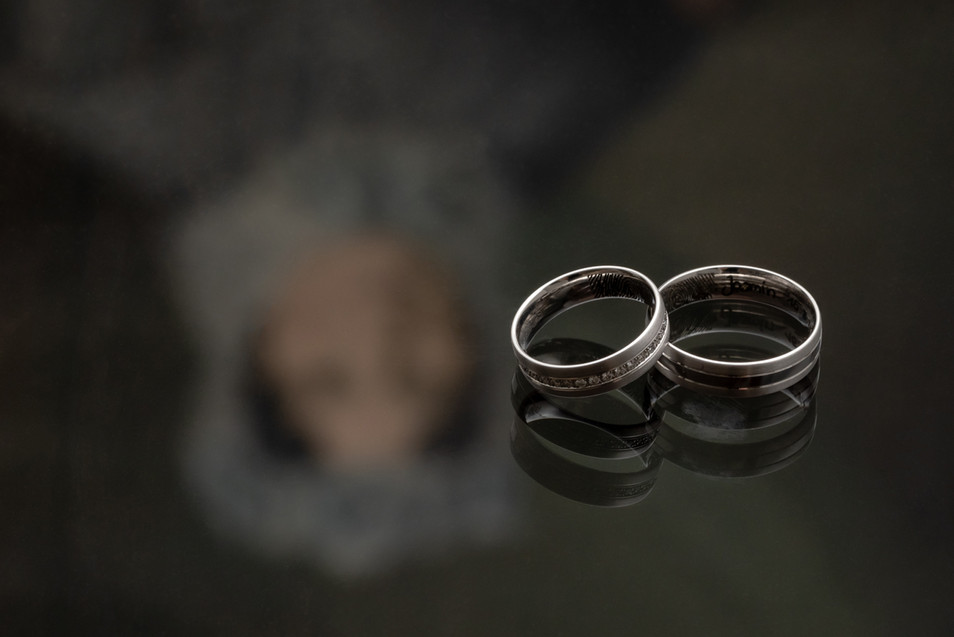 Hochzeit Jasmin & Ruedi-429.jpg
