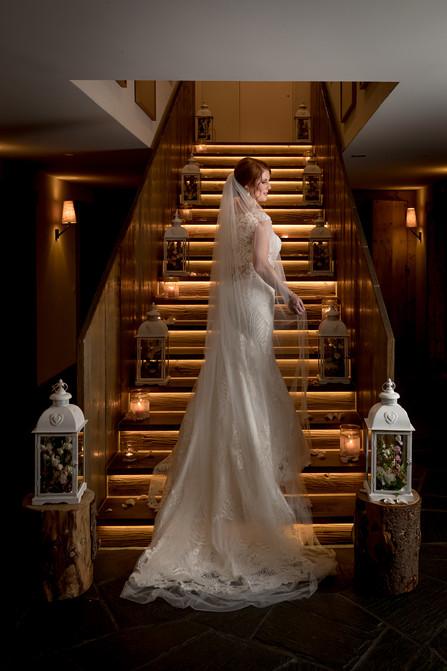 Hochzeit Melanie & Sascha-443.jpg