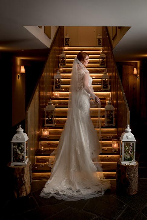 Hochzeit Guarda Val Lenzerheide