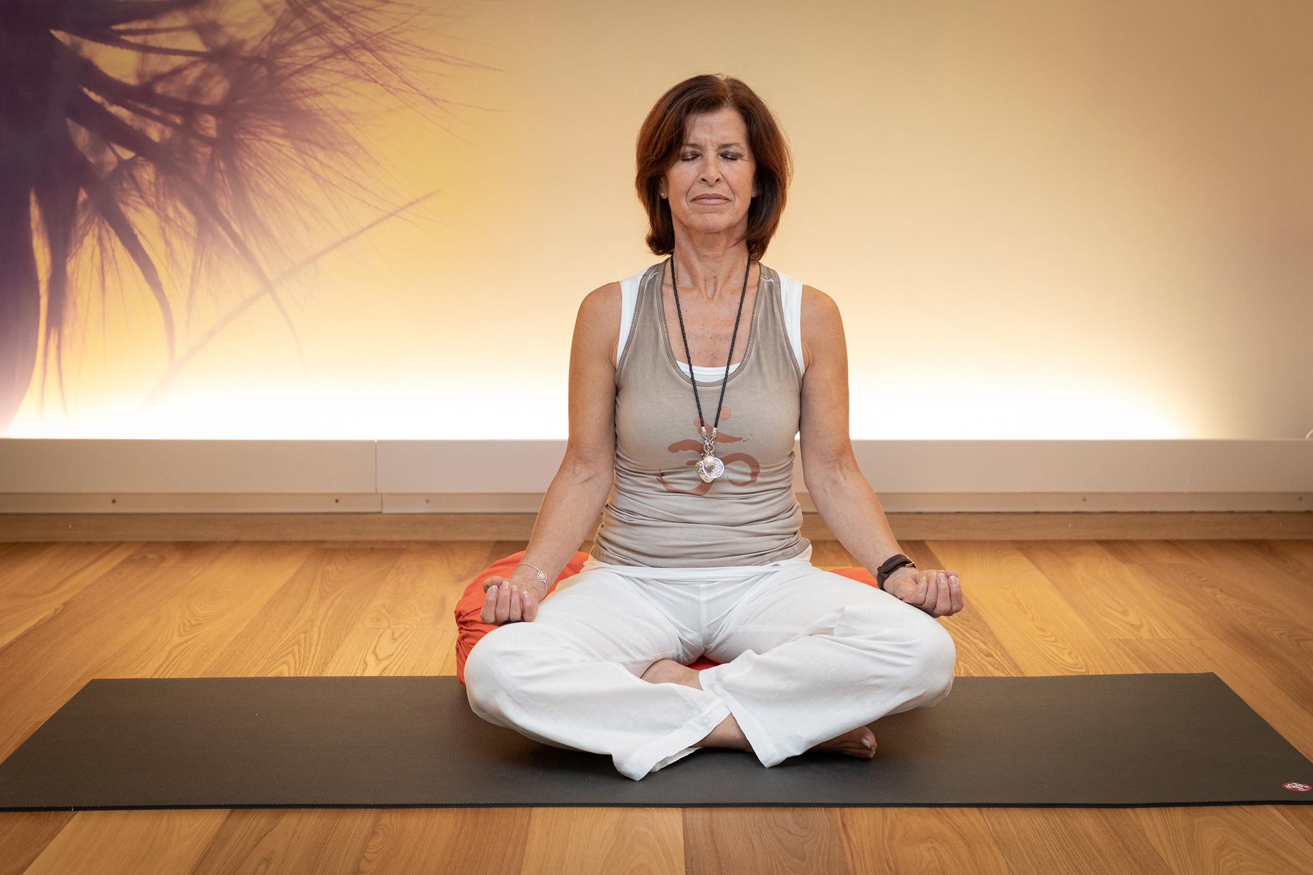 Yoga Monika-23