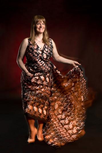 Curvy & Best Age Model Manuela Schweiz