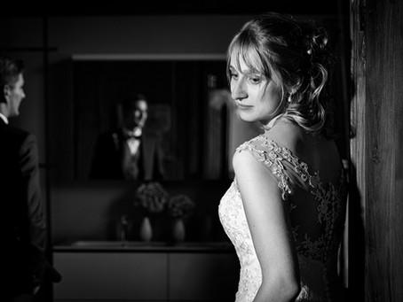 Hochzeitsfotos in Scharans im Domleschg