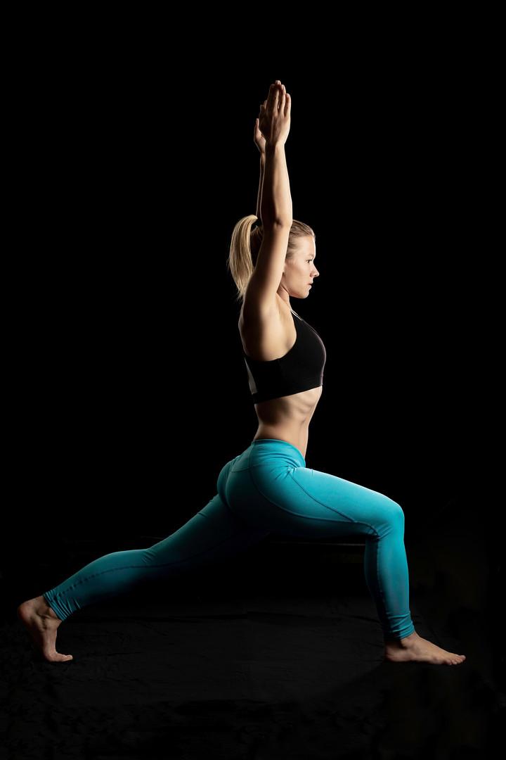 Ilva Yoga-8.jpg