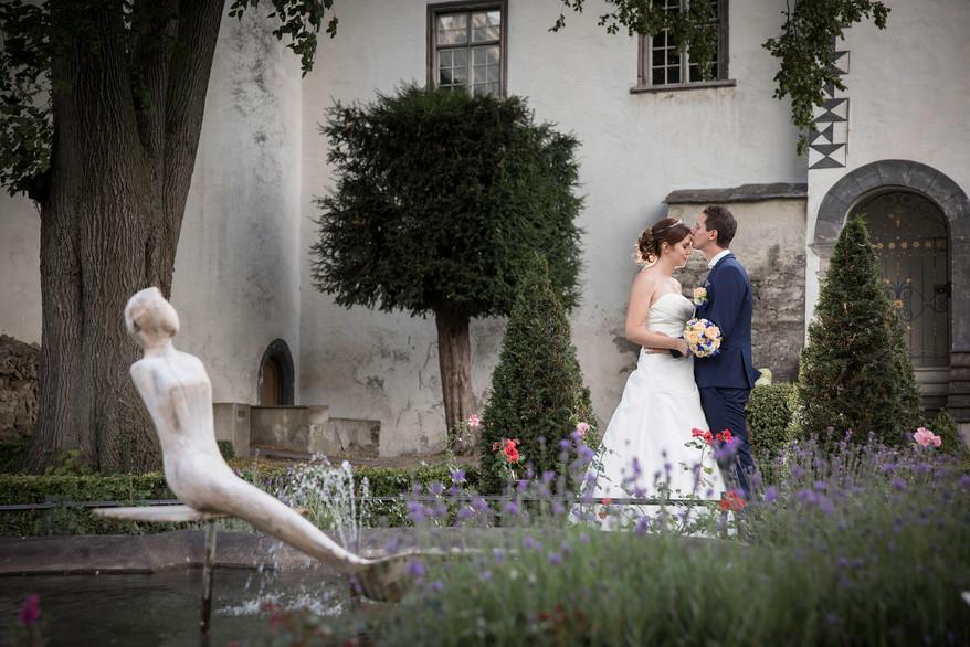 Haldenstein Hochzeit 2.jpg