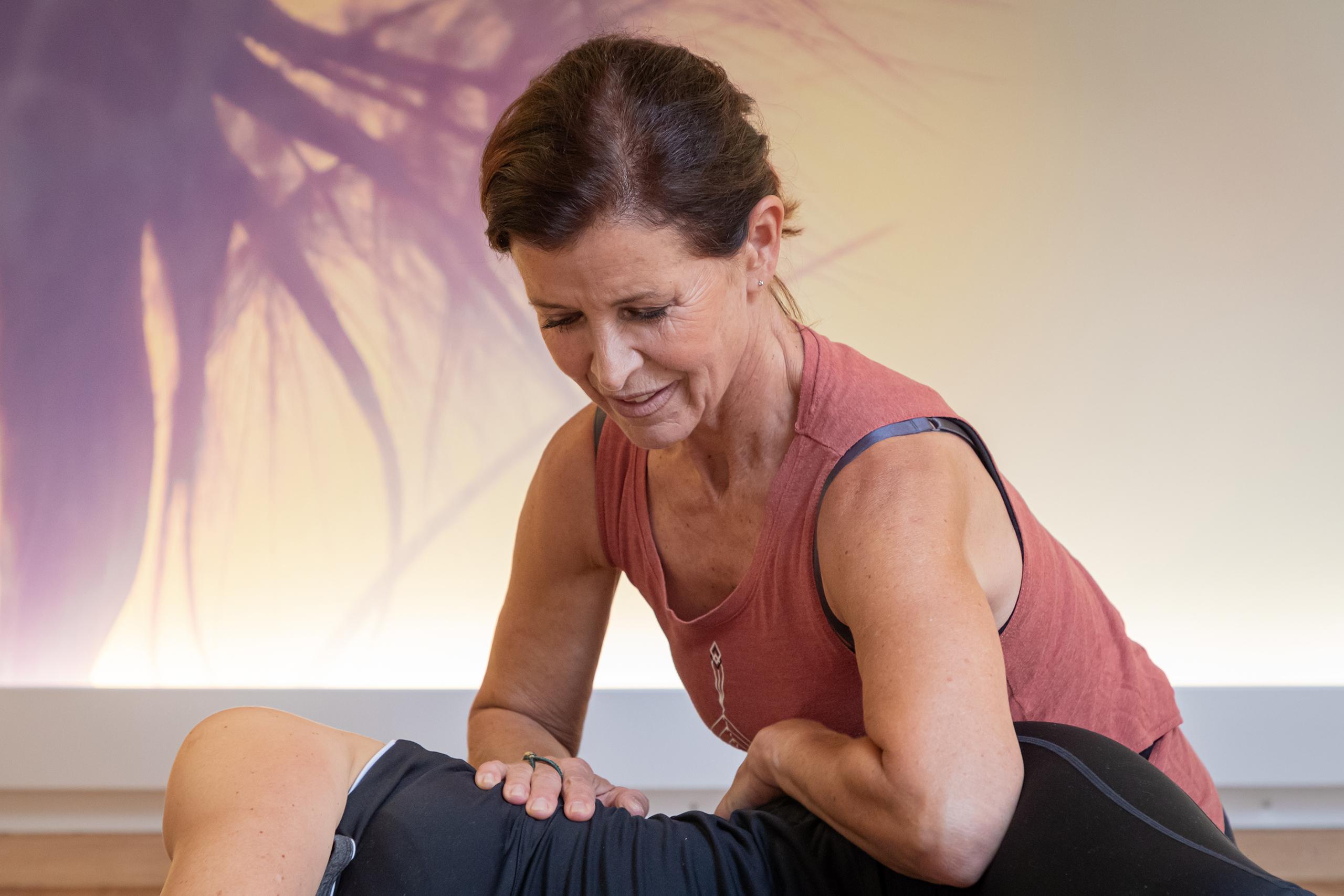 Medical Yoga-66