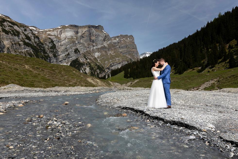 Bargis Hochzeitsfotos.jpg