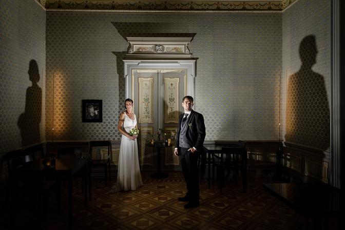 Hochzeit Veronica & Andy-262.jpg