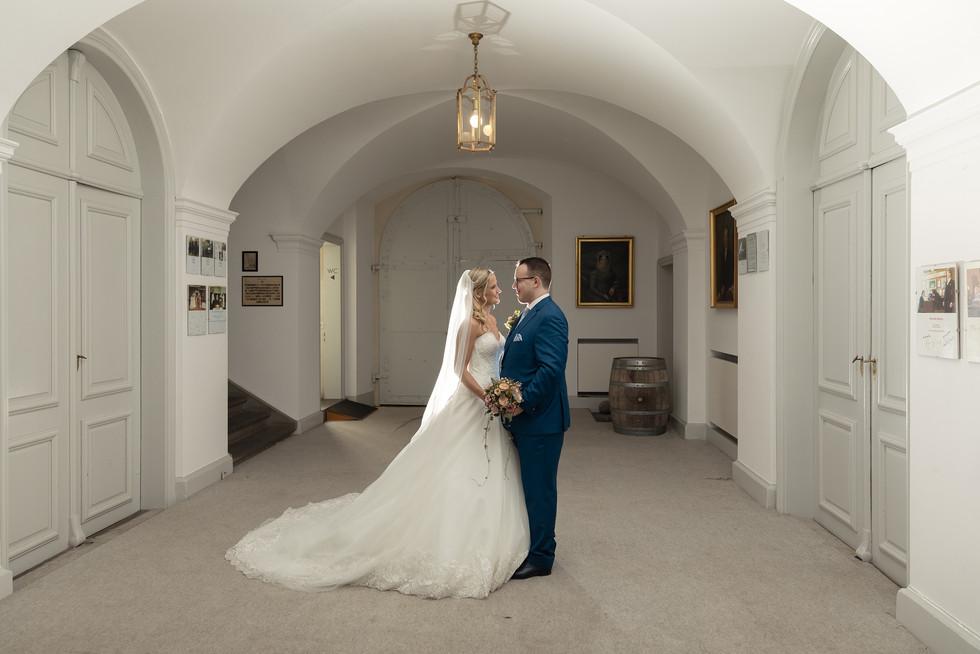 Hochzeit Jasmin & Ruedi-77.jpg