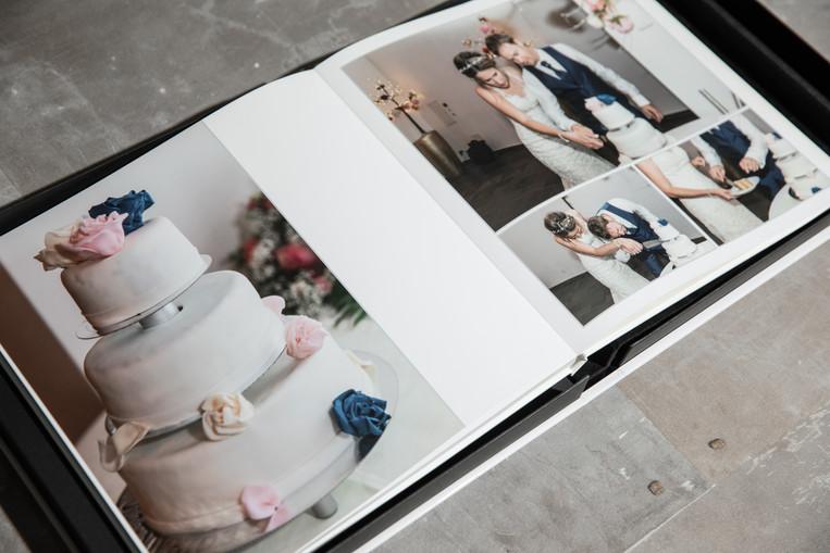 Fotobuch&Ausdrucke-1.jpg